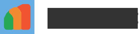 Resultado de imagen para anychart logo